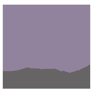 2003-shizuoka-pref-fuji-swimming-pools-logo.png